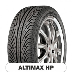 Altimax HP