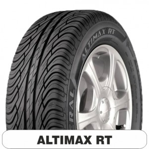 Altimax RT
