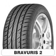Bravuris 2