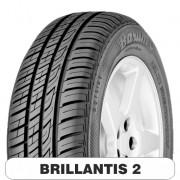 Brillantis 2