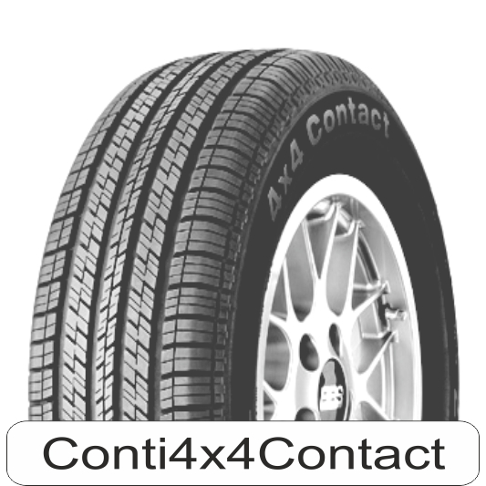 Conti4x4Contact