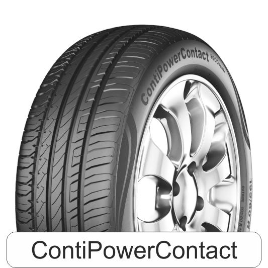 ContiPowerContact