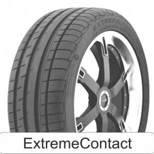 ExtremeContact