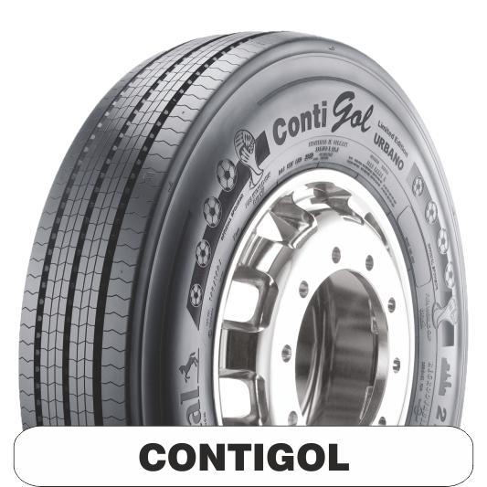 Contigol