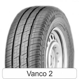 Vanco 2