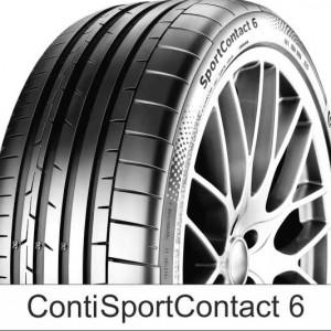 ContiSportContact6