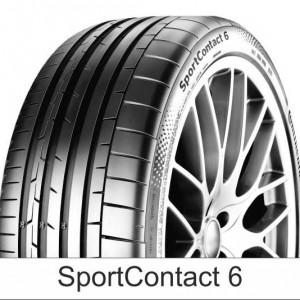 SportContact6