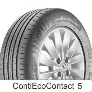 ContiEcoContact5