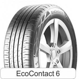 EcoContact 6