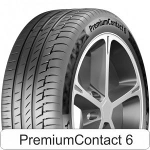 PremiumContact 6 web