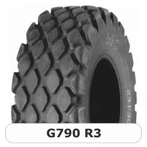 G790 R3