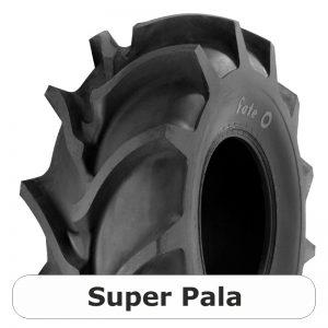 Super Pala