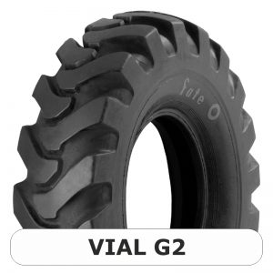 Vital G2