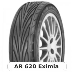 AR 620 Eximia