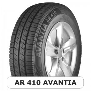AR 410 AVANTIA