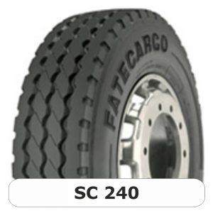 SC 240