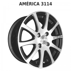 America 3111