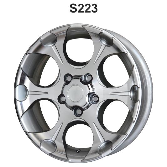 S223 A