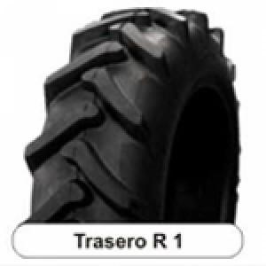 Tractor Trasero R1