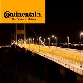 Continental_The_future_in_motion_269x269