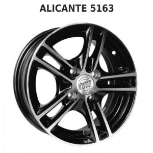 Alicante 5163