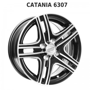 Catania 6307