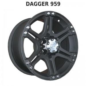 Dagger 959