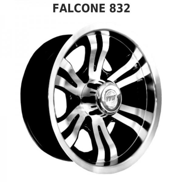 Falcone 832