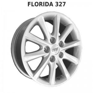 Florida 327