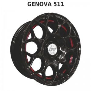 Genova 511