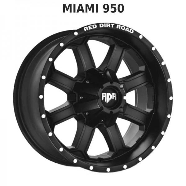 Miami 950