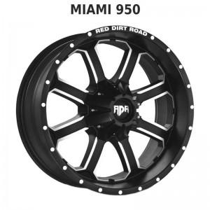 Miami 950 A