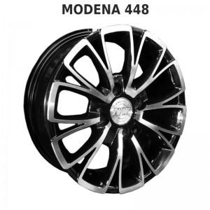 Modena 448