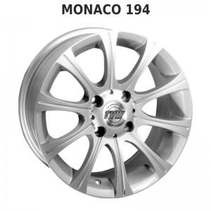 Monaco 194 A
