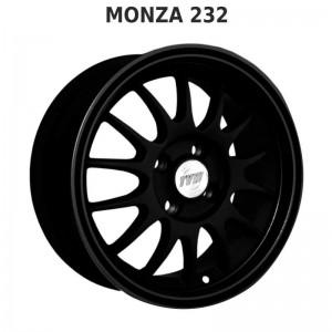 Monza 232