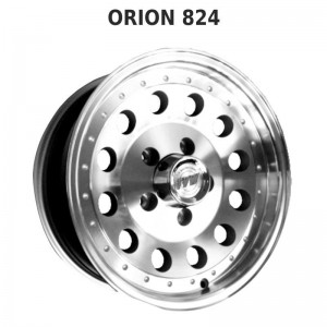 Orion 824