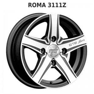 Roma 3111Z
