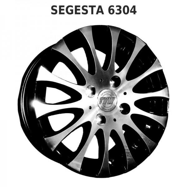 Segesta 6304