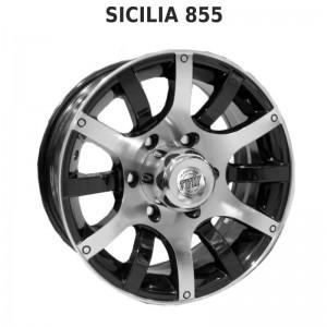 Sicilia 855