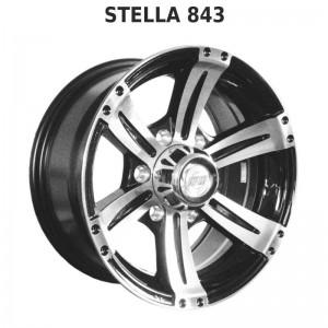 Stella 843