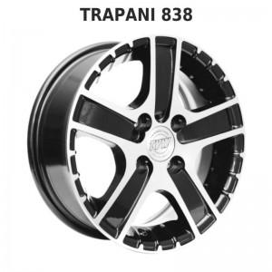 Trapani 838