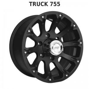 Truck 755