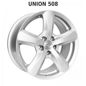 Union 508