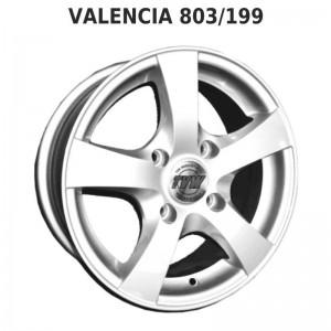 Valencia 803-199