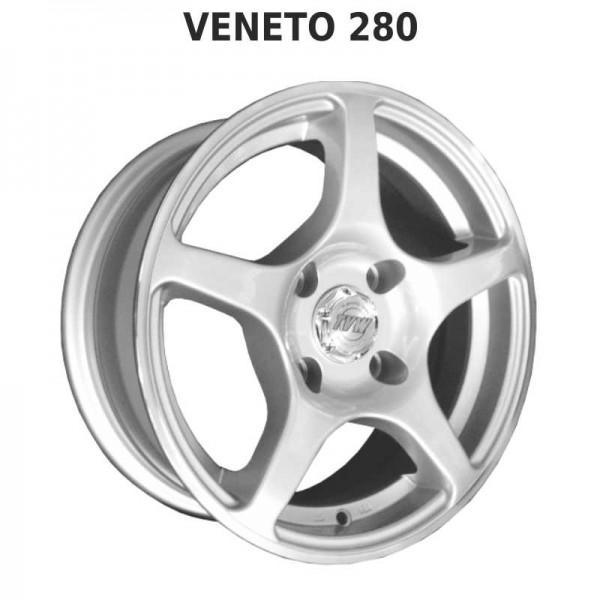 Vento 280
