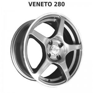 Vento 280 A