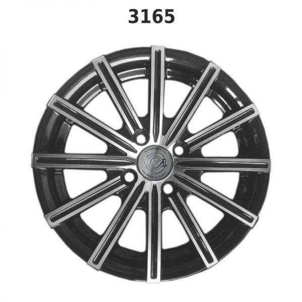 bsa-3165