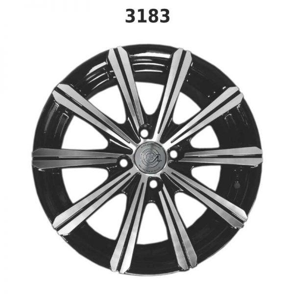 bsa-3183