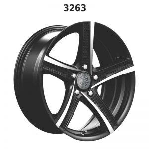 bsa-3263
