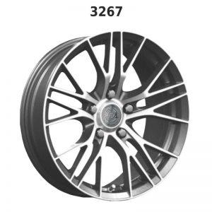 bsa-3267